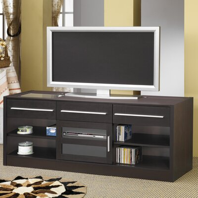 "Wildon Home ® Pignalle 60"" TV Stand"
