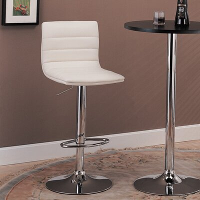 "Wildon Home ® Colorado City 29"" Bar Stool"