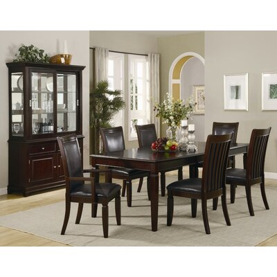 Wildon Home ® Talmadge Dining Table