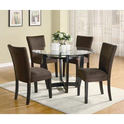 Wildon Home ® Morro Bay Dining Table