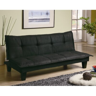 Wildon Home ® Atkinson Convertible Sofa