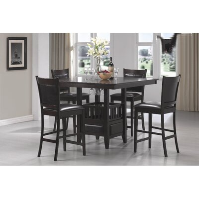 Forsan Counter Height Dining Table