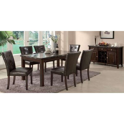 Wildon Home ® Laurence Dining Table