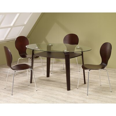 Wildon Home ® Hanover Dining Table