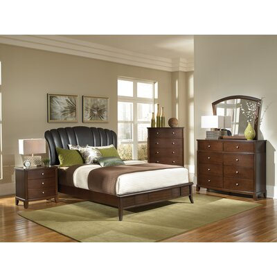 Wildon Home ® Audrey 8 Drawer  Dresser