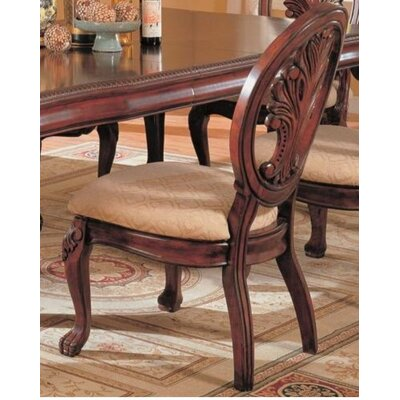 Wildon Home ® Fenland Side Chair
