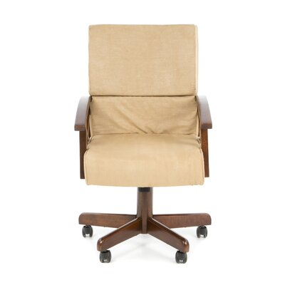 Wildon Home ® Bermuda Armchair