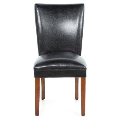 Wildon Home ® Palo Alto Parsons Chair