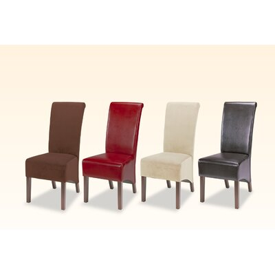 Wildon Home ® West Covina Parsons Chair
