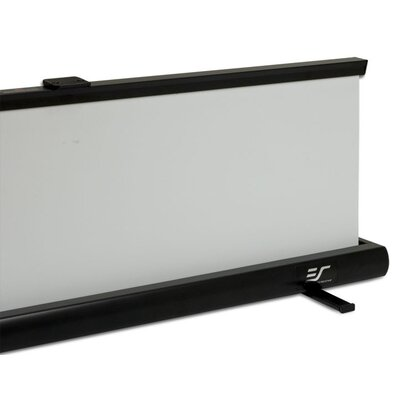 Elite Screens Picoscreen Series MaxWhite Portable Projector Screen