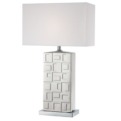 Keytouch Table Lamp
