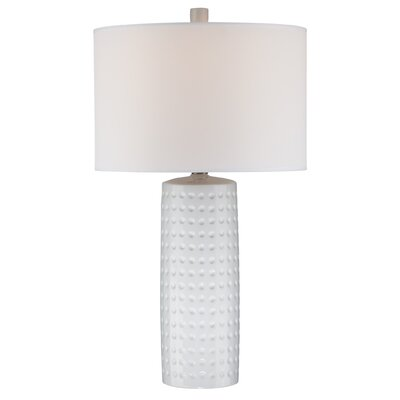 Lite Source Diandra Table Lamp