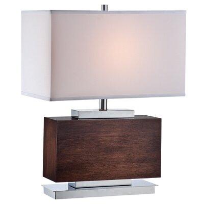 Lite Source Firminio Table Lamp