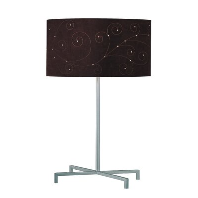 Lite Source Hemsk Table Lamp