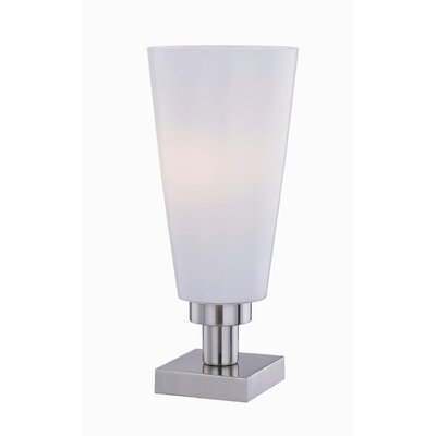 Lite Source Accent Table Lamp