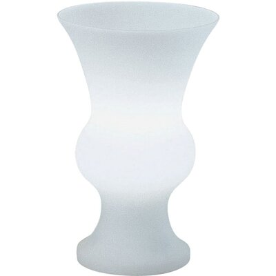 Lite Source Genie Glass Accent Lamp