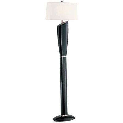 Lite Source Ofira Floor Lamp