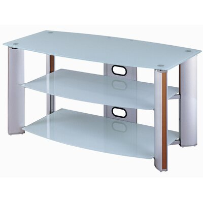 "Lite Source Shane 46"" TV Stand"
