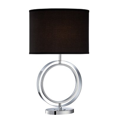 Lite Source Cosima Table Lamp