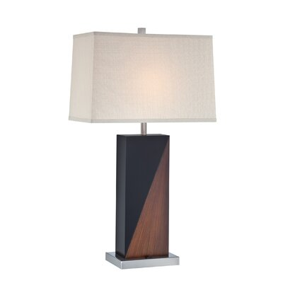 Lite Source CristianoTable Lamp