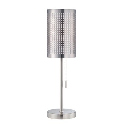 Lite Source Braxton Table Lamp