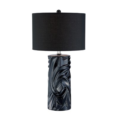 Lite Source Vinci Ii Table Lamp