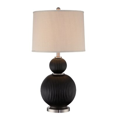 Lite Source Latona Table Lamp