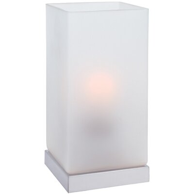 Lite Source Stefani Table Lamp