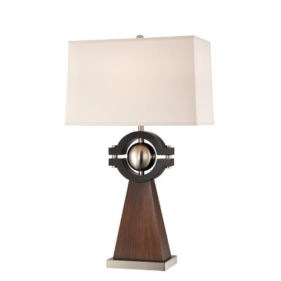 Lite Source Petula Table Lamp