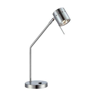 Lite Source 1 Light Table Lamp