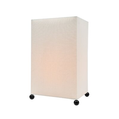 Lite Source Sarika 1 Light Table Lamp