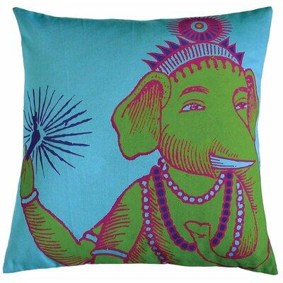 Koko Company Bazaar Pillow