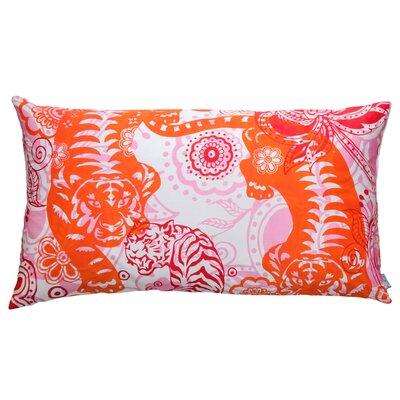 Koko Company Wild Cotton Pillow