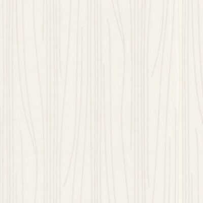 Graham & Brown Paintable Subway Stripes Wallpaper