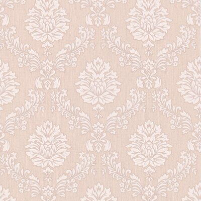 Graham & Brown Hermitage Costello Wallpaper