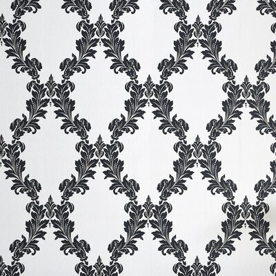 Graham & Brown Legacy Regency Wallpaper