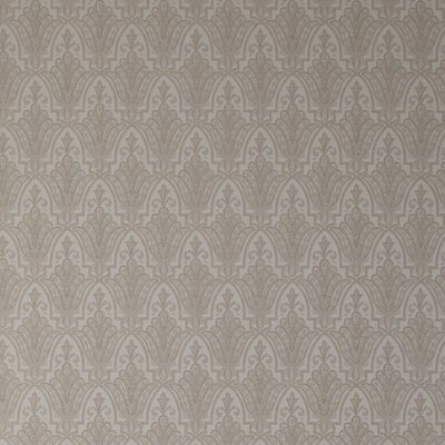 Graham & Brown Legacy Ritzy Damask Wallpaper