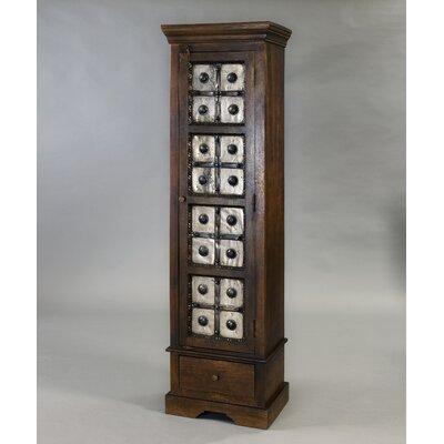 Pulaski Accent Cabinet | Wayfair