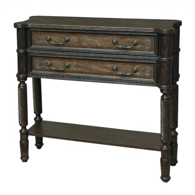 Pulaski Furniture Console Table
