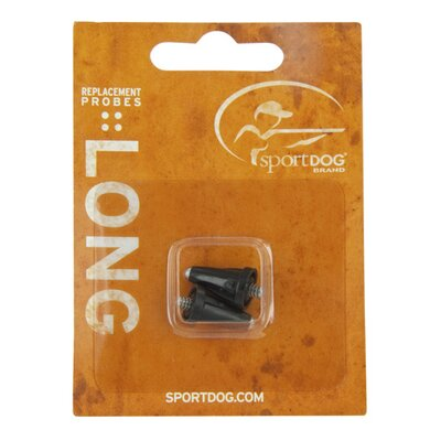 SportDOG Accessory Long Probe