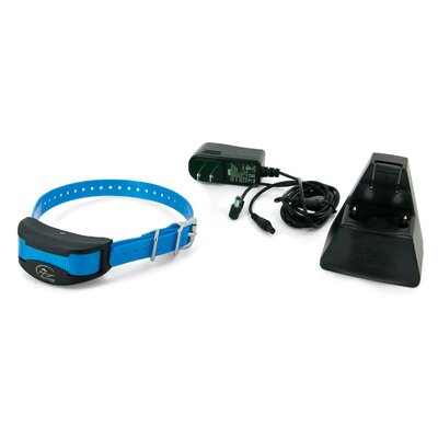 SportDOG SD-3225 A-Series Add-a-Dog Collar and Receiver