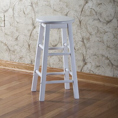 "American Heritage 24"" Bar Stool"