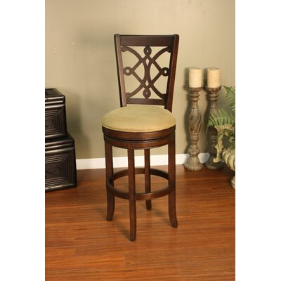 American Heritage Vista Bar Stool