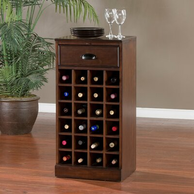American Heritage Natalia Center Modular Bar Piece