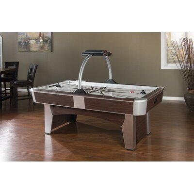 Monarch 7' Air-Hockey Table
