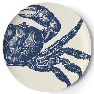 Zodiac Coaster (Set of 3)