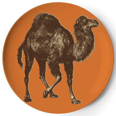 Thomas Paul Bazaar Coasters (Set of 4)