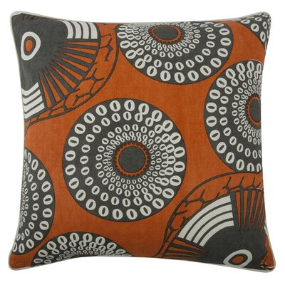 The Resort Yinka Pillow Cover