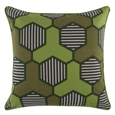 Pop Minimal Pillow