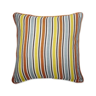 Thomas Paul Garden Daisy Pillow